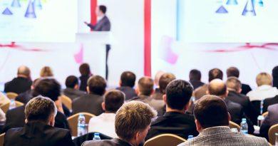 PR für Vereine Seminare, Schulungen und Vorträge