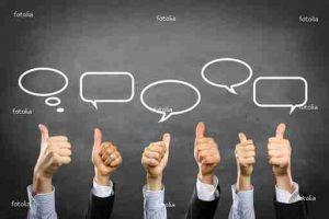 Public Relations für Vereine, Presse- und Öffentlichkeitsarbeit, Medienarbeit, Pressegespräch, Pressekonferenz, Anlass, Anlässe