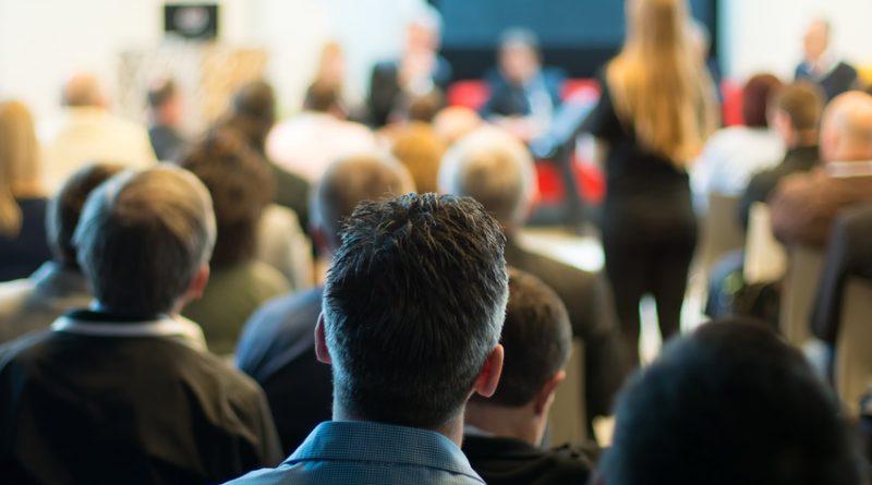 Seminar Presse- und Öffentlichkeitsarbeit für Vereine