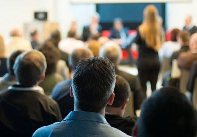 PR-Seminare für Vereine in Stockach und Radolfzell sind ausgebucht. Weitere Termine hier!